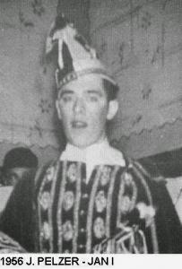 Jan Pelzer