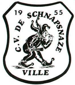 schnapsnaze Ville